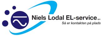 Niels Lodal EL-service ApS